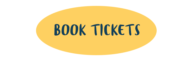 The Big Feastival: FINAL Release Tickets now on sale! 14