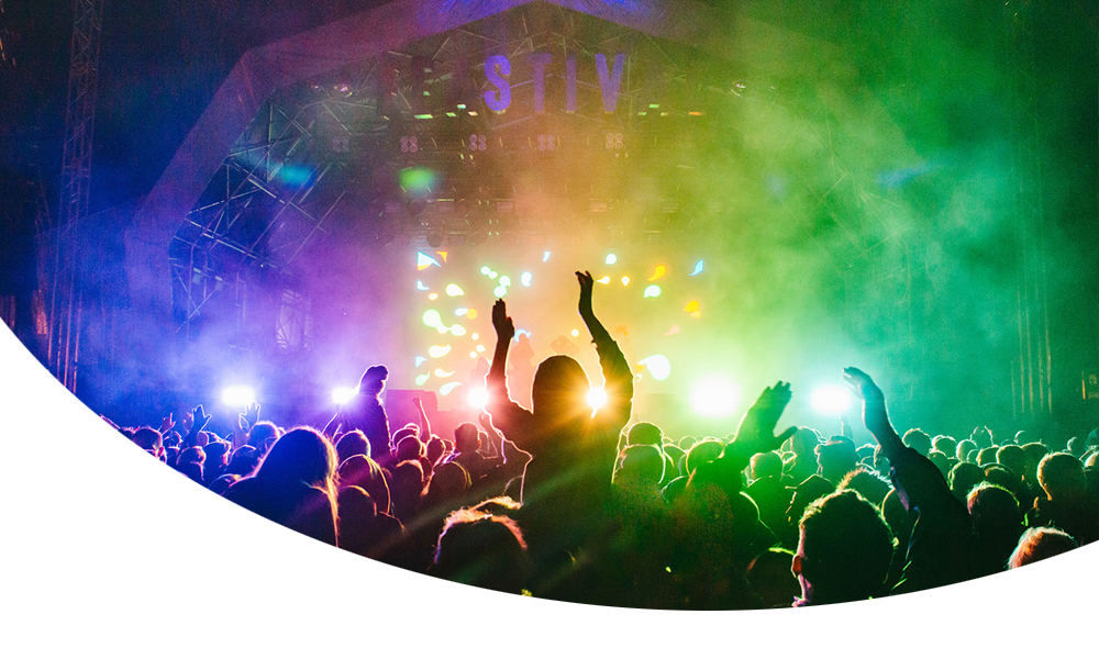 The Big Feastival: 100 Days To Go! The Countdown is On... 3